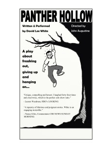 Panther Hollow image