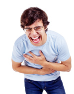 stock-photo-26235176-guy-with-hearty-laugh