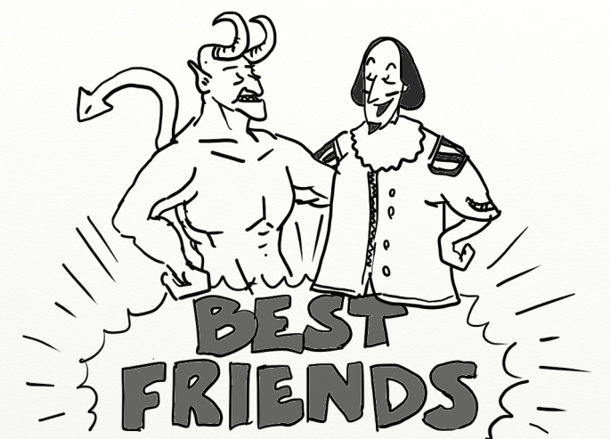 PH - Best Friends